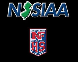 NJSIAA-NFHS.JPG
