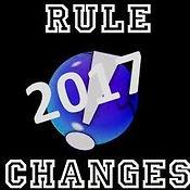 2017 Rule Changes.jpg
