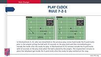 Rule 7-2-1_A.jpg