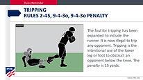 Rule 2-45