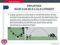 RULE 2-24-10.jpg