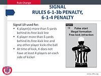 RULE 6-1-3b.jpg