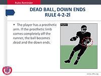 RULE 4-2-2l.jpg