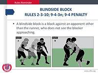 RULE 2-3-10.jpg