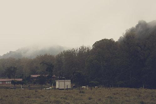 Xalapa Countryside