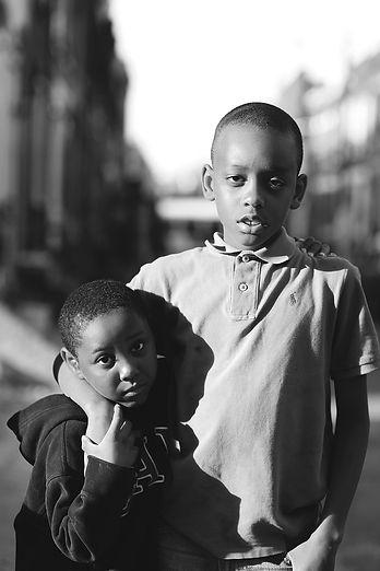 Big Nas and Lil Nas.jpg