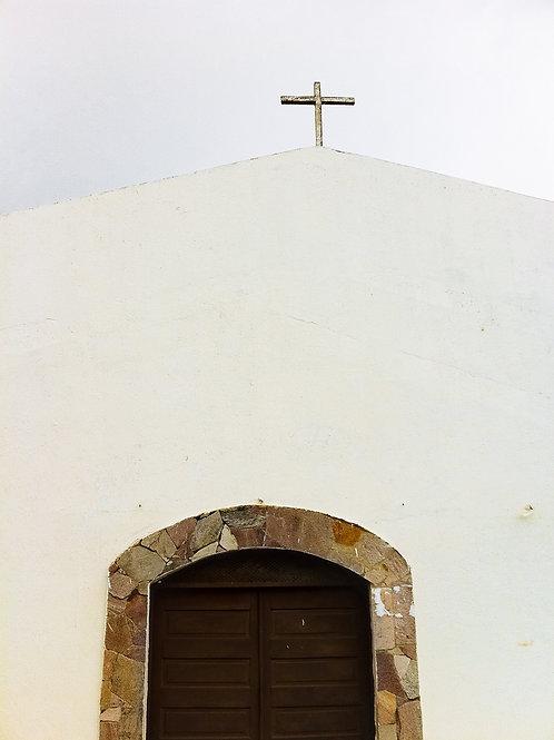 Wild Church