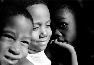 Tre (three boys).jpg