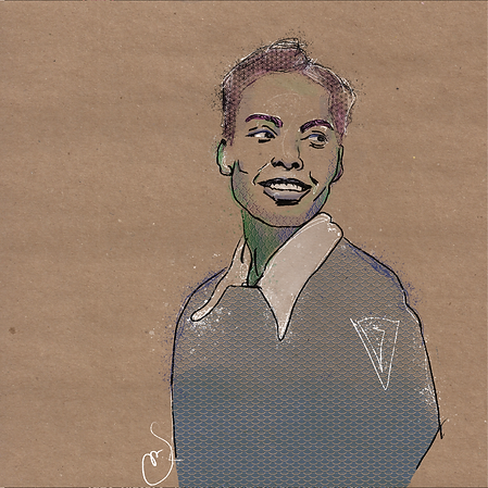 Pauli Murray.PNG