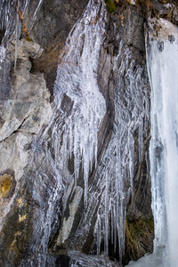 Ice Lines.jpg