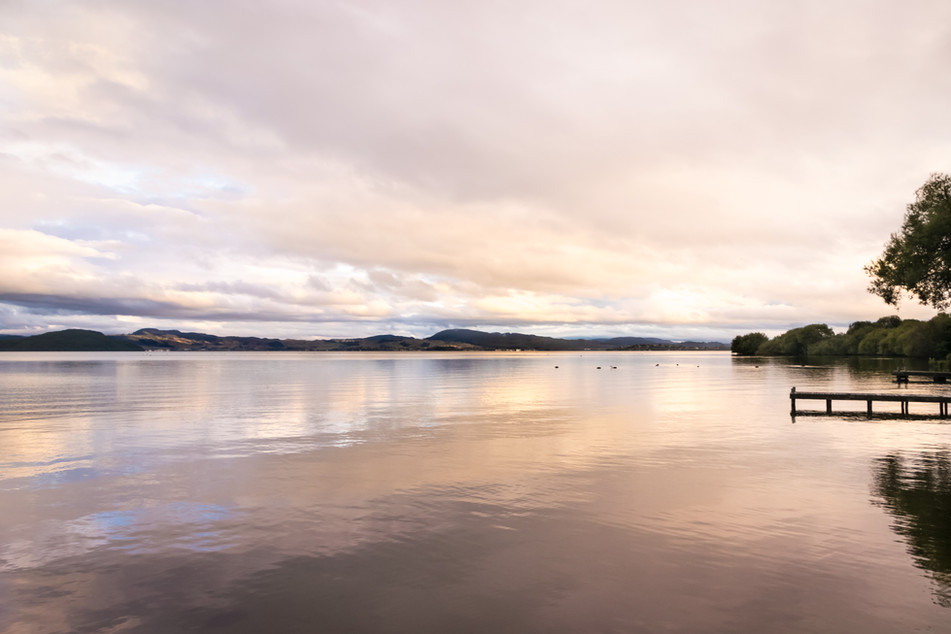 Rotorua.jpg