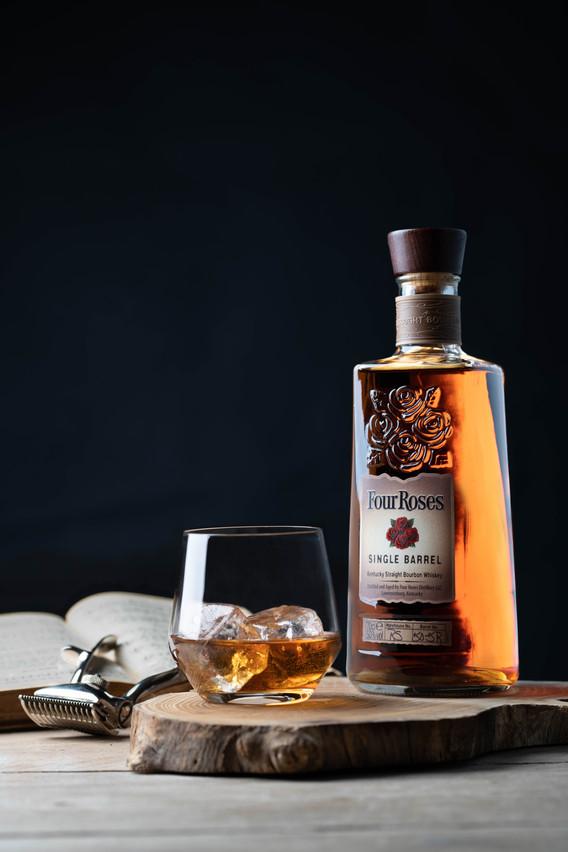 whiskey_rvb.jpg