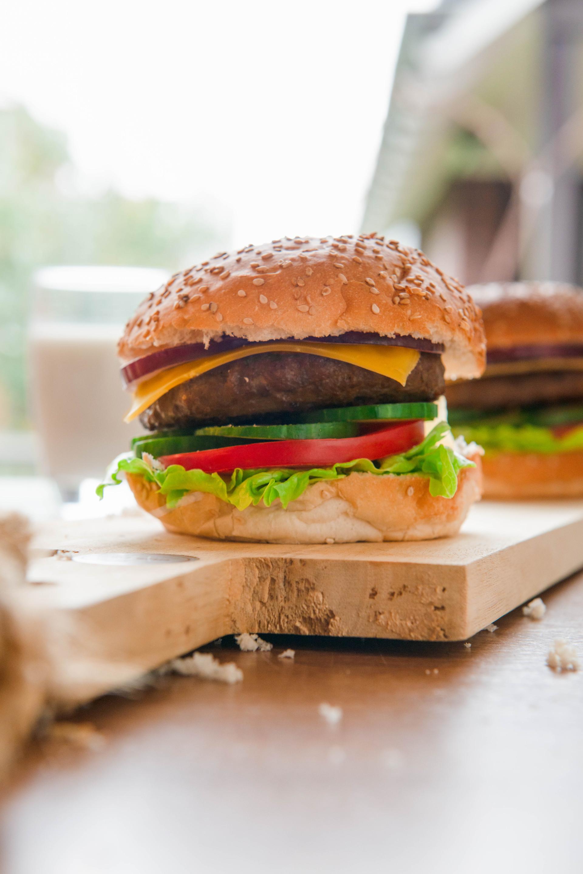 19110717rvb_hamburger.jpg