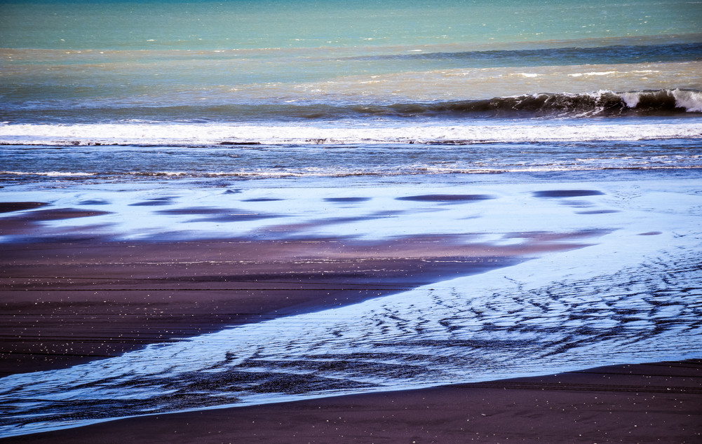 Beachlines.jpg