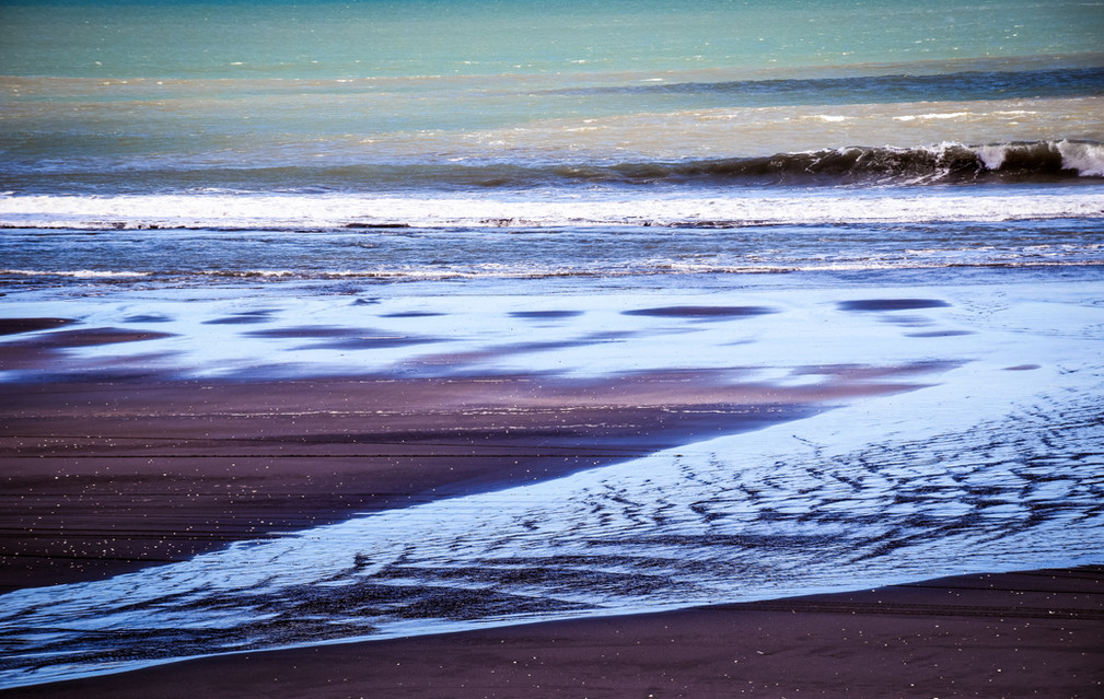 beachlines