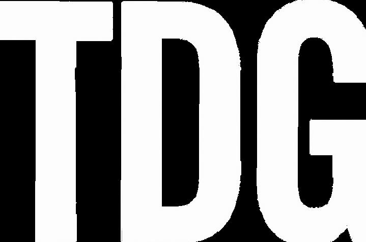 TDG.png