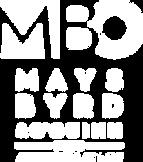 Mays Byrd O'Guinn_logo-01 copy.png