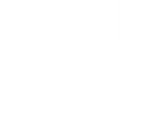 TDG logo white.png