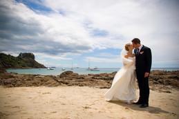 Waiheke Weddings