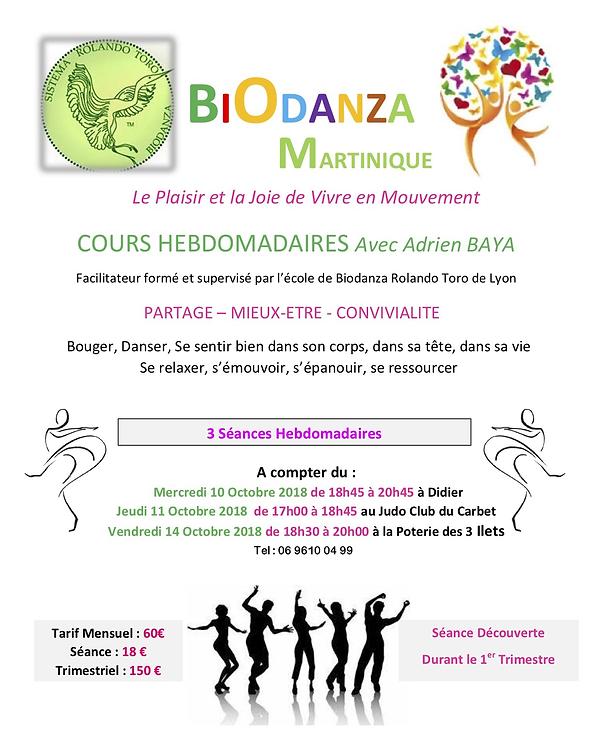 Cours de biodanza 18 10 09 tel.png