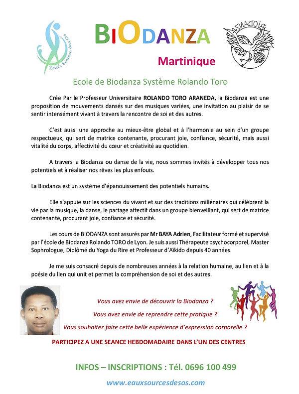 Biodanza Adrien 18 10 09 corr.jpg