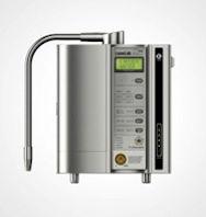 Leveluk-SD501 P