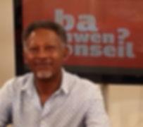Adrien BAYA thérapeute biodynamique