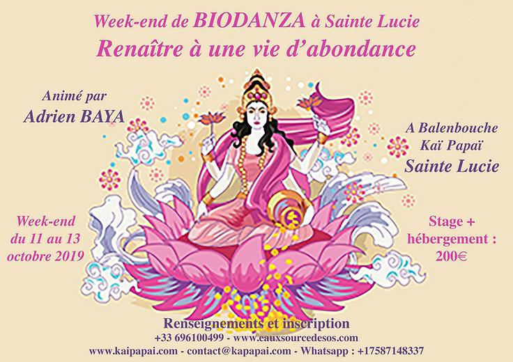 Biodanza Ste Lucie 19 09 11.png