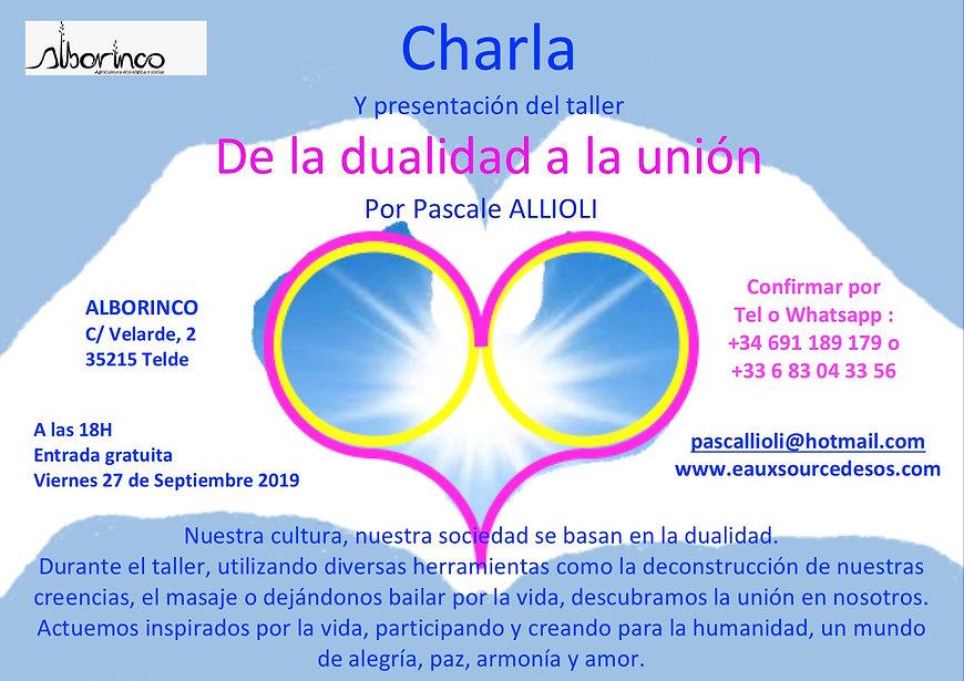Charla Alborinco 27 nov 2019.jpg