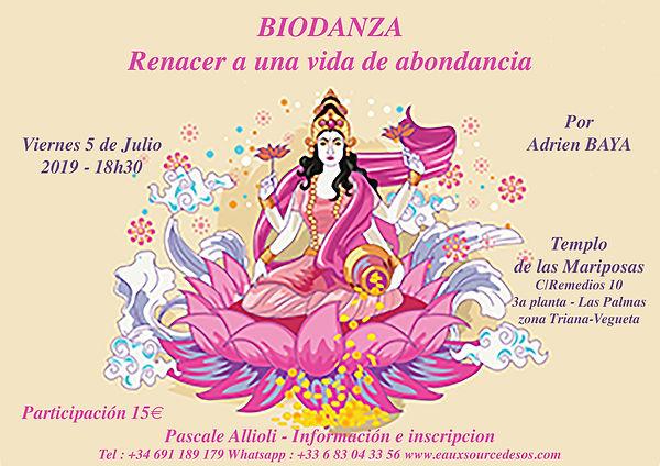 Biodanza Las Palmas 19 07 05.jpg
