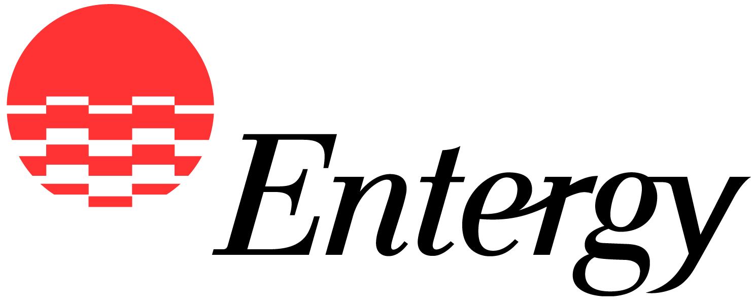 Entergy-logo