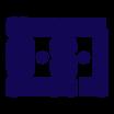 CSI logo FB.jpg
