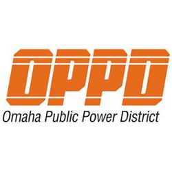logo_oppd
