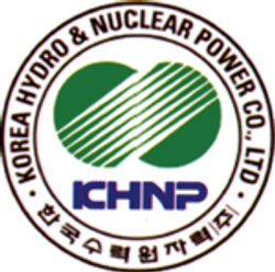 k_Hydro_&_Nuclear_Power_FC_logo