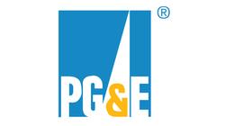 pacificgaselectricpgelogo_1200xx1992-1121-0-192