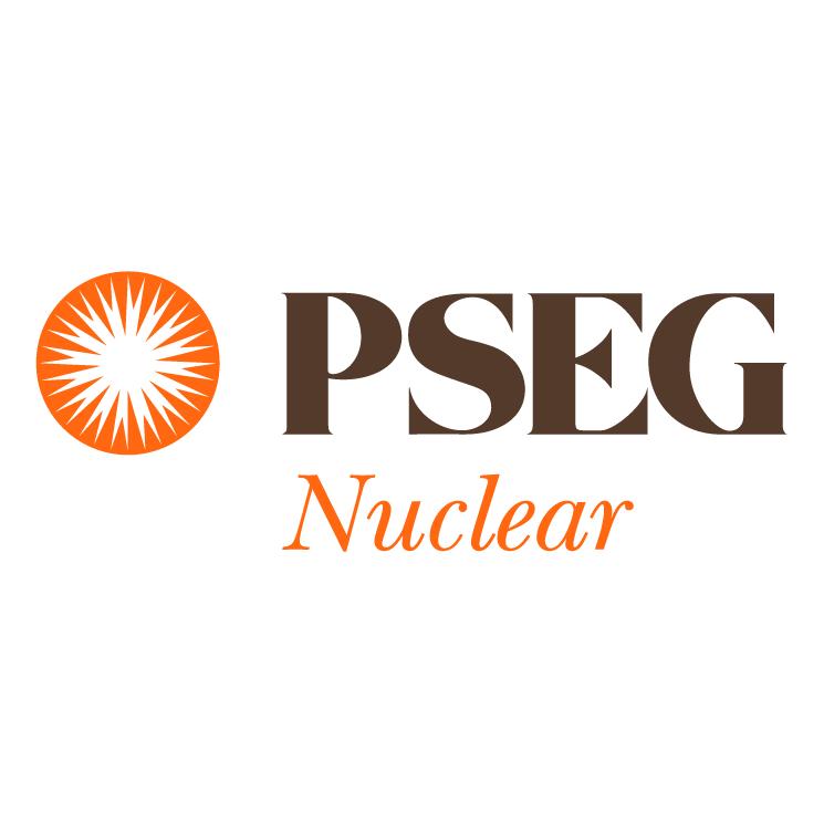 free-vector-pseg-nuclear_053856_pseg-nuclear