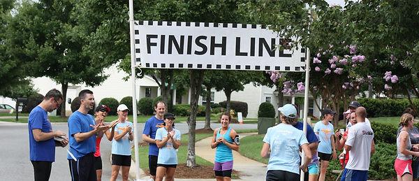 traithlon race banner.JPG