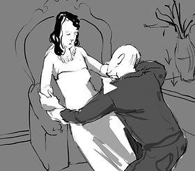 Alex Storyboard.JPG