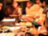 Group%252520Eating_edited_edited_edited.
