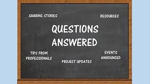 Q&A Blog.jpg