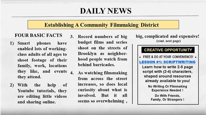 #3 Com Filmmaking - 1.jpg