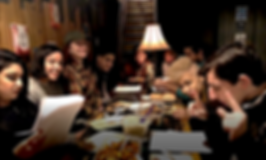 Group Eating_edited.png