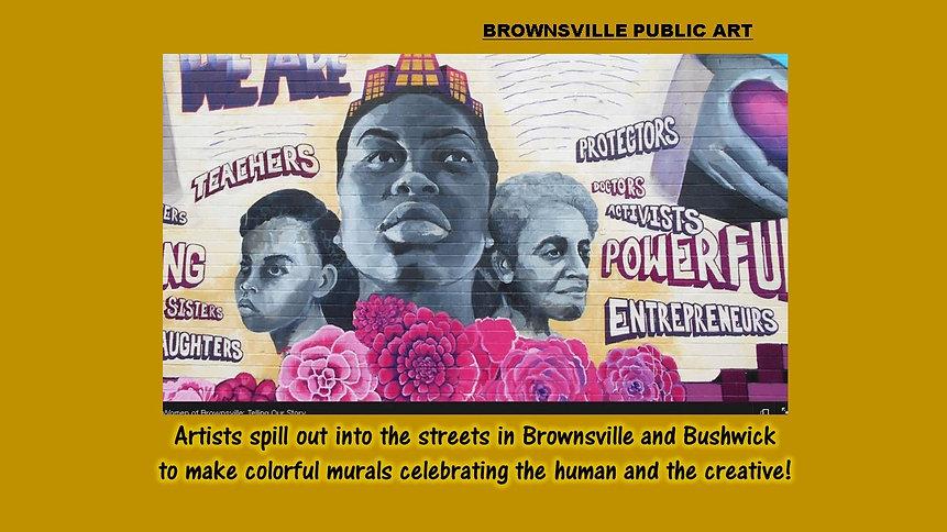 Brownsville Mural 1.jpg
