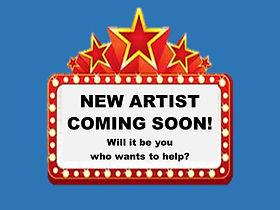 Artist Coming Soon.jpg