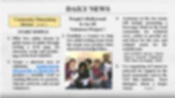 Daily News - pg 5