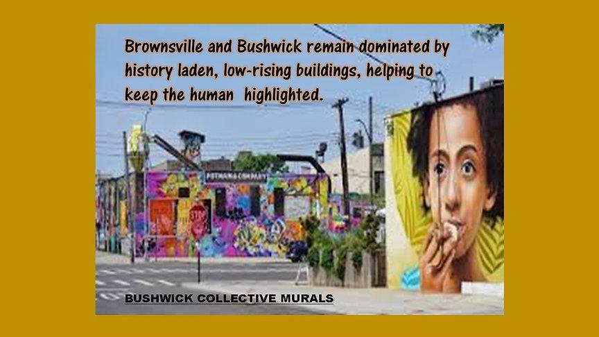 Bushwick Mural 1.jpg