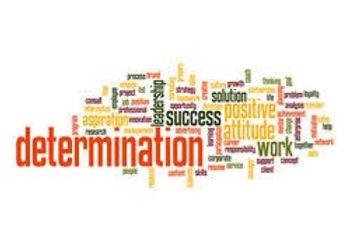 determination_edited.jpg