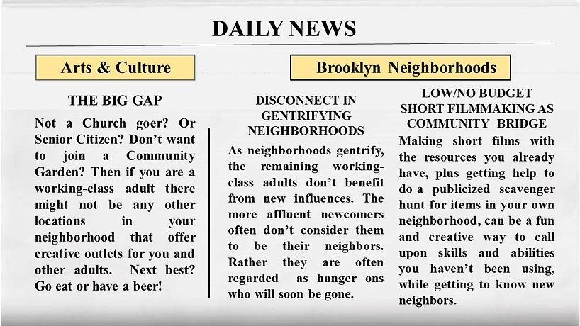#2  Neighborhoods.jpg