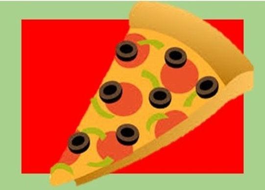 pizza mounted_edited_edited.jpg