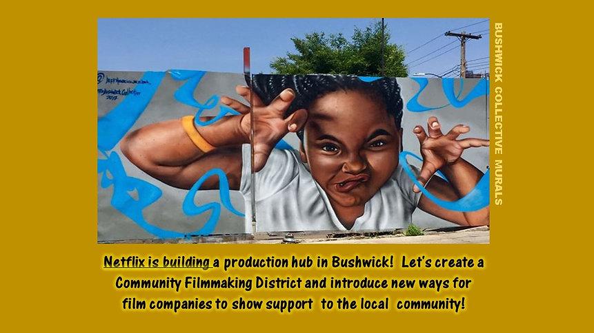 Bushwick Mural  2.jpg